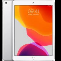 iPad 10.2 32GB