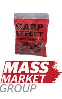 Гранулы (Пелетс насадочный) Carp Effect Клубника [8]