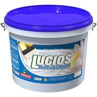 Supraten Латексная краска Lucios 3кг