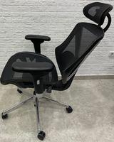 Офисное кресло ART Munchen HB