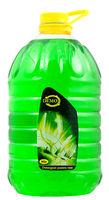 Detergent lichid vesela cu glicerina Mar 5L *
