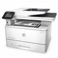 MFD HP LaserJet Pro 400 M426fdn, A4 1200x1200dpi Printer/Copier/Scanner/Fax Duplex LAN USB