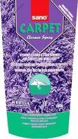 Spray covor de curățare (stoc)  Sano Sarpet Cleaner Foam 500 ml