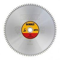 Disc de tăiere Dewalt DT1927 90T