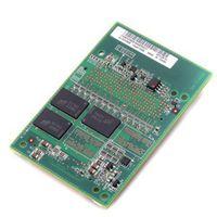 ServeRAID M5200 Series 1GB Flash/RAID 5 Upgrade, For System x3650 M5
