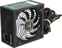 Power Supply ATX 500W GAMEMAX GP-500