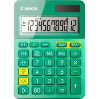 Калькулятор CANON LS-123K MTQ