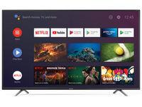 Телевизор SHARP LC-65BL2EA