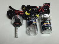 Лампа Xenon SuperVision HB4 (9006) 35W