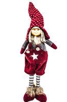 Кукла 3
