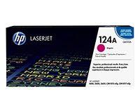 Laser Cartridge HP Q6003A magenta