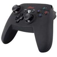 Genesis PV58, Gamepad Wireless