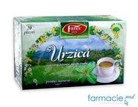 Чай Фарес Крапива 1,5 г N20