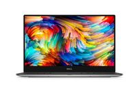 DELL XPS 13 (9360), Rose Gold