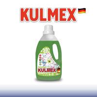KULMEX - Gel de rufe - Universal, 1L