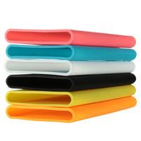 Silicon case for Xiaomi 10000 mAh Pro, Black