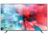 "Televizor 43"" LED TV Xiaomi Mi TV 4S, Black"