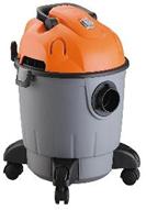 Aspirator industrial VVC 18 HU
