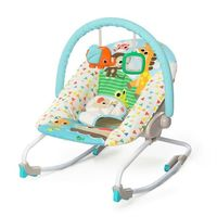 Bright Starts balansoar Seaside Sunshine 2 in 1