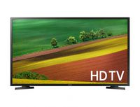 TV LED Samsung UE28N4500AUXUA, Black
