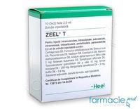 Zeel T sol.inj. 2 ml N10