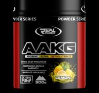AAKG 300 gr