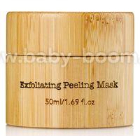 The Organic Hemp Line Маска-пилинг для лица (50 мл.) 835352