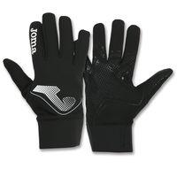 Зимние перчатки JOMA - DE FUTBOL
