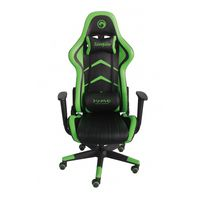 Marvo Chair CH-106 Green