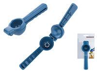 Соковыжималка для цитрусов Elemental 19.5X6.2X4.5cm пластик