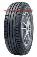 *225/60 R18 104H Nokian Hakka Blue SUV