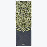 купить Коврик для йоги 173*61*0.6 cm 62432 SUNDIAL LAYERS (146) в Кишинёве
