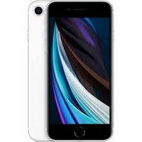iPhone SE 2020, 128Gb Белый HK