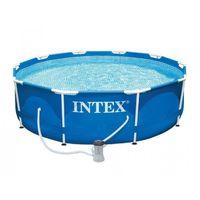 Intex Бассейн каркасный,305x76 cm