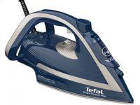 Iron Tefal FV6872E0