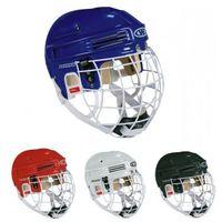 купить Шлем хоккейный inSPORTline 3572 (2903) в Кишинёве