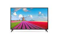 """""""43"""""""" LED TV LG 43LJ614V, Black (1920x1080 FHD, SMART TV, PMI 1000Hz, DVB-T2/T/C/S2) (43"""""""", Black, IPS Full HD, PMI 1000Hz, SMART TV (WebOS 3.5), 3 HDMI, 2 USB (foto, audio, video), DVB-T2/C/S2, OSD Language: ENG, RU, RO, Speakers 2x10W, 9.3Kg, VESA 200x200 )"""""""