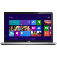Dell Inspiron 17 7746 Aluminium (Touch FHD i5-5200U 8G 1T/8G GT845M W8.1)