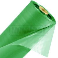 cumpără Folie verde UV 110mcr din polietilena pentru sere (6m х 50m) 36.8kg în Chișinău