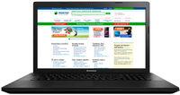 "Lenovo 17.3"" IdeaPad G710A (Pentium 3550M 4Gb 1Tb)"