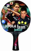 Joola Team JR (52004)