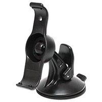 Аксессуар для автомобиля Garmin Suction cup mount (nüvi 50)