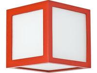 купить Nowodvorski Светильник CAM red 5327 в Кишинёве