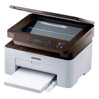 Samsung SL-M2070 Xpress, Printer/Copier/Scanner