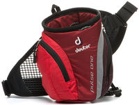 Deuter Pulse One Cranberry-aubergine