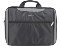 Сумка для ноутбука Tellur LB1 Black (TLL611271)