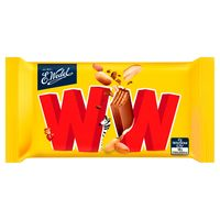 Шоколад Wedel WW Classic, 47г