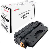 Toner for Canon IR 1133 Integral, (EXV-40)