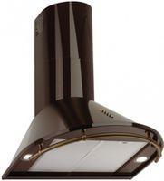 Вытяжка купольная Gorenje DK6335RBR
