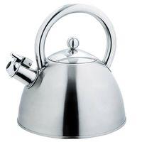 Чайник со свистком MAESTRO Mr-1303